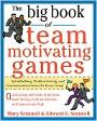 Mary Scannell Team Motivating Games