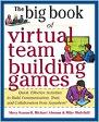 Mary Scannell Virtual Team Building Games